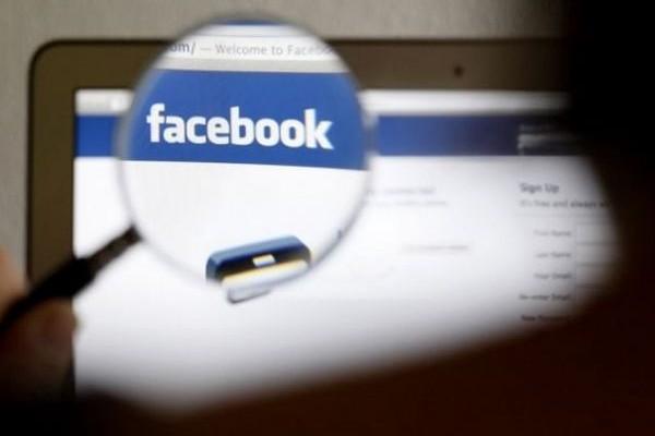 ΠΡΟΣΟΧΗ: Αυτός είναι ο νέος ιός του Facebook  που ΚΛΕΒΕΙ ΠΡΟΣΩΠΙΚΑ ΔΕΔΟΜΕΝΑ