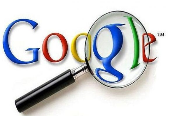 Απίστευτο! Αυτή είναι η νέα εφαρμογή της Google που θα σας ξετρελάνει! (PHOTO)