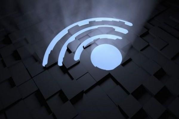 Μεγάλη προσοχή! Να γιατί πρέπει να αποφεύγουμε τα ανοικτά wifi!