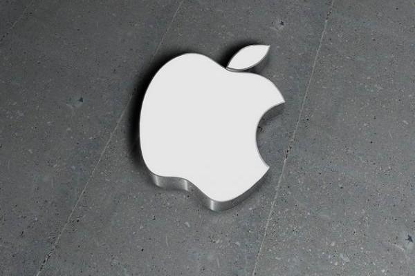 Apple: Τι ετοιμάζεται να ανακοινώσει η εταιρία που δεν έχουμε ξαναδεί;