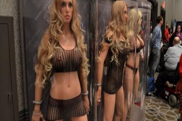 λεσβιακό σεξ μιλάει βρώμικο cum πίπα βίντεο