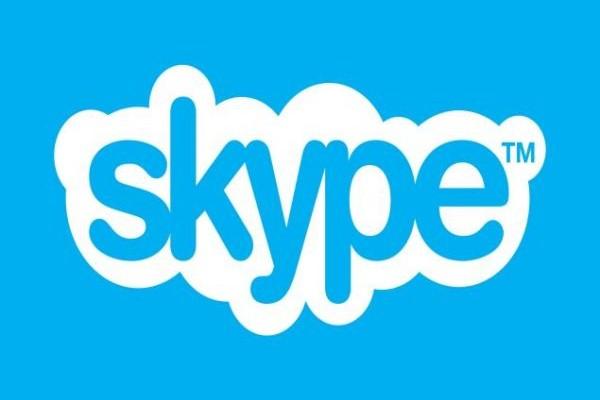 Τέλος το Skype όπως το γνωρίζαμε μέχρι σήμερα!