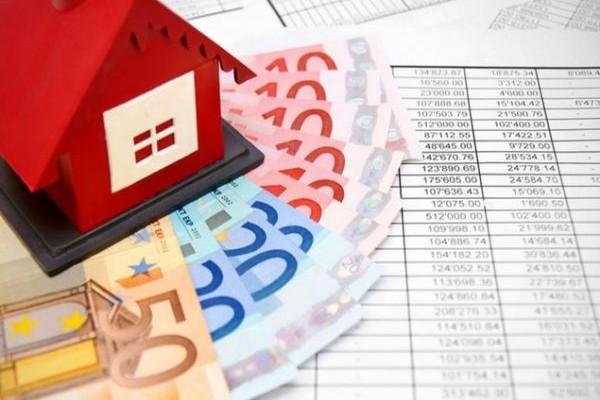Κόλαση με τις απαιτήσεις της τρόικας: Τι προβλέπει το σχέδιο του Μνημονίου για επιχειρήσεις και νοικοκυριά