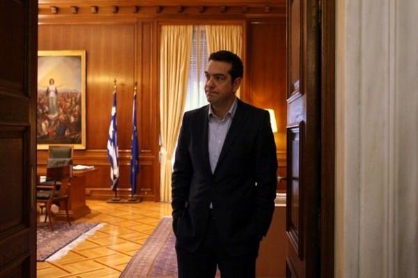 Εκλογές ετοιμάζει ο Τσίπρας - Ποια είναι η ημερομηνία που θα προκαλέσει έκπληξη;