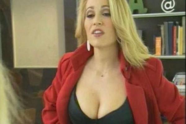 πραγματικά παθιασμένο σεξ βίντεο