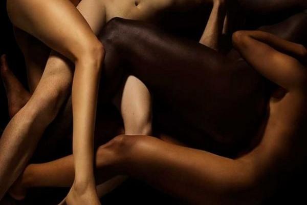 Κατεβάστε το πρωκτικό σεξ ταινία
