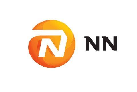 NN Health