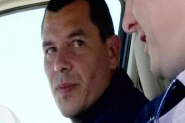 «Αφήστε με εδώ να τους @@@» - Συγκλονίζει ο Ρώσος πιλότος που σώθηκε από την συντριβή του αεροσκάφους!