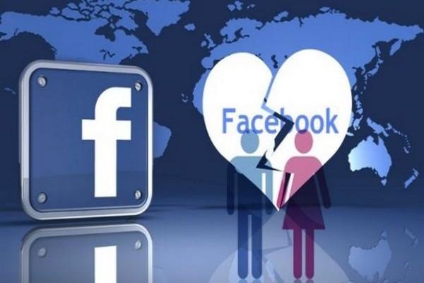 Το Facebook έχει διαλύσει σπίτια! Δείτε τι ανακάλυψε μια γυναίκα όταν άνοιξε τα μηνύματα του αγοριού της...!