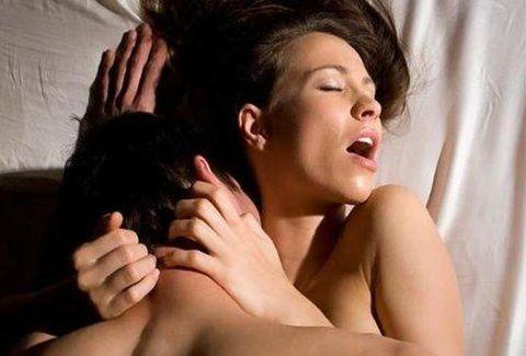 Πρωκτικό σεξ Σίδνεϊ