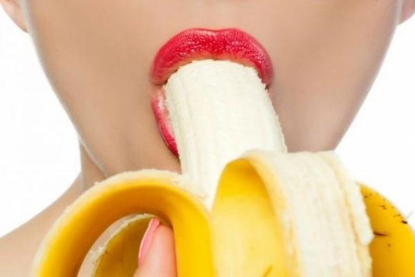 Στοματικό σεξ: Δείτε τι κόλπα κάνουν οι έμπειρες γυναίκες