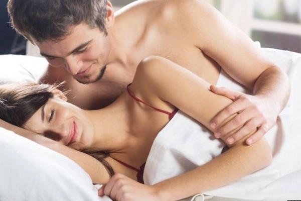 Kinky γκέι σεξ συμβουλές γλυκό έβενο μουνί εικόνες