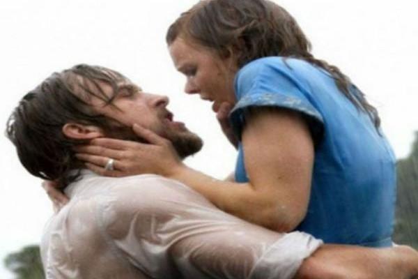 Τα ετερώνυμα ή τα ομώνυμα έλκονται; Δείτε τι ισχύει τελικά στις ανθρώπινες σχέσεις