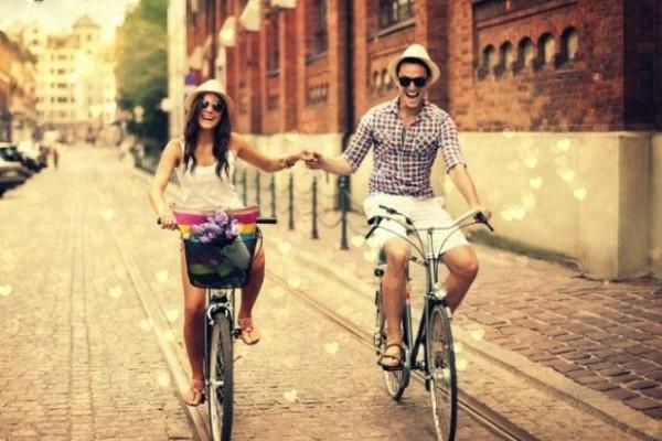 Θα αντέξει η σχέση σου; Μάθε τα μυστικά για μία μακροχρόνια και ευτυχισμένη σχέση!