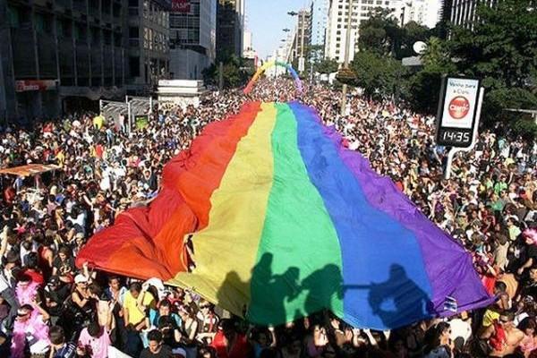 Περηφάνεια...κεκλεισμένων των θυρών! Απαγόρευση διεξαγωγής του Gay Pride από το δήμαρχο Ρεθύμνου!