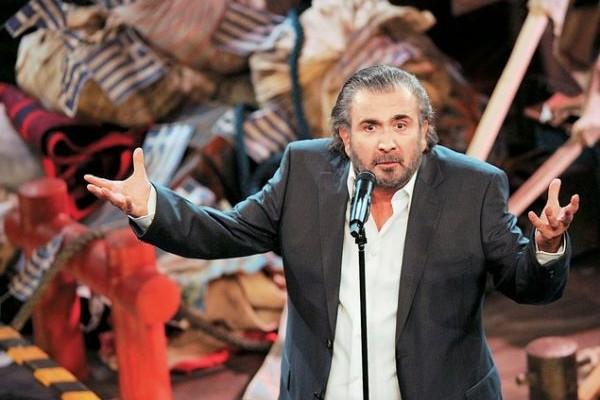 Λαζόπουλος κατά Λαγκάρντ:
