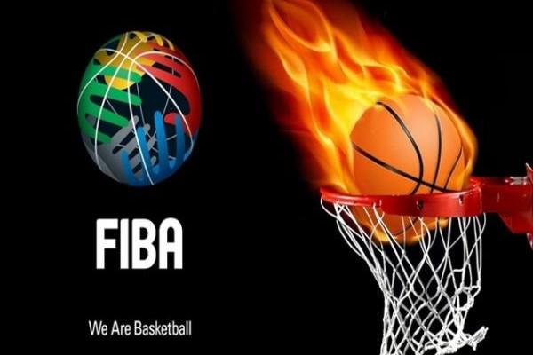 Θρίλερ για την Εθνική Μπάσκετ: Μας πετούν εκτός Ευρωμπάσκετ;