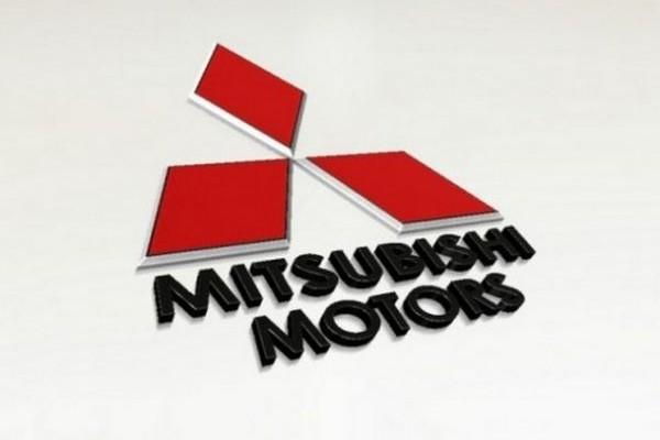 Σκάνδαλο: Η Mitsubishi από το 1991 «έκλεβε» με την κατανάλωση και τις εκπομπές ρύπων!