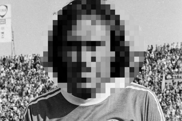 Θρήνος στο ελληνικό ποδόσφαιρο: Έφυγε από την ζωή ο...!
