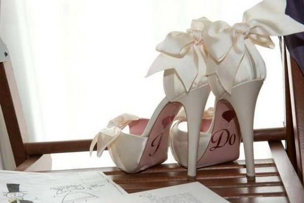 Κύπρος: Πραγματοποιήθηκε ο πρώτος γάμος μεταξύ γυναικών