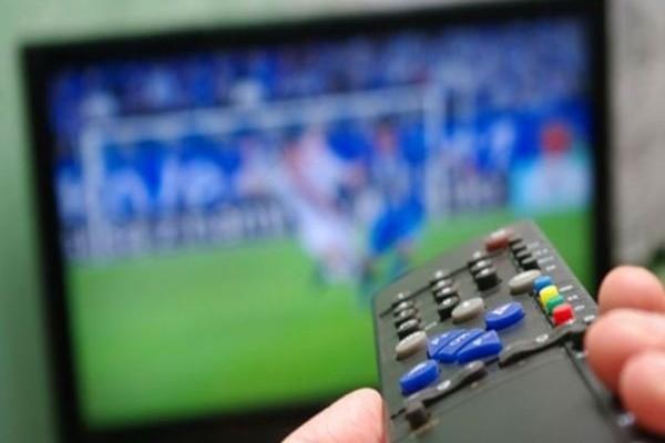 Πλούσιο μενού: Ξεκινούν τα play offs της Super League, μπασκετική μάχη στο Αλεξάνδρειο! Οι αθλητικές τηλεοπτικές μεταδόσεις της ημέρας