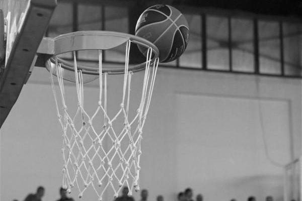 Τραγωδία: Νεκρός βρέθηκε 20χρονος μπασκετμπολίστας! (PHOTO)