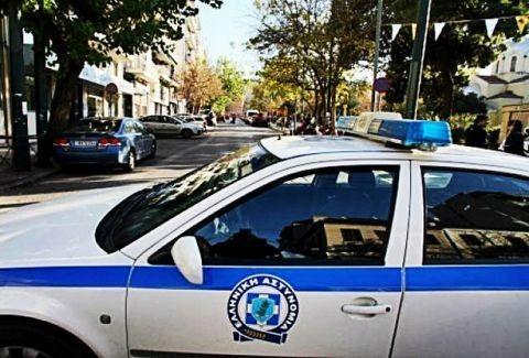 Φρίκη: Βρέθηκε νεκρός ο 20χρονος αγνοούμενος! Δείτε σε ποια περιοχή της Αθήνας έχει σημάνει συναγερμός