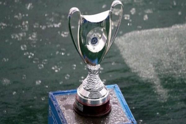 Κύπελλο Ελλάδος: Έντονες φήμες για αναβολή του τελικού! Πότε θα διεξαχθεί;