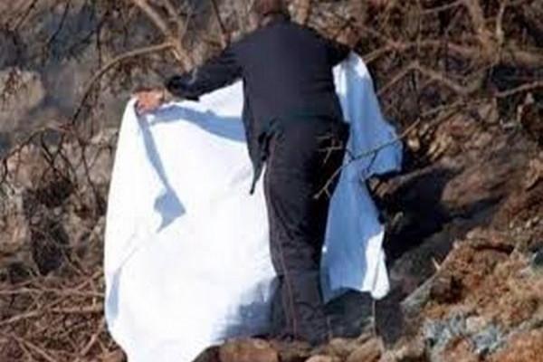 Φρίκη στην Πεντέλη: Βρέθηκε πτώμα νεαρού άνδρα σε προχωρημένη σήψη!