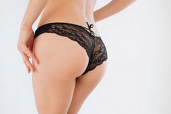 Hot γυναίκες έχουν πρωκτικό σεξ