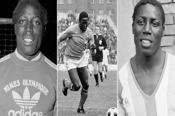 Απίστευτη ιστορία: Ποδοσφαιριστής βρίσκεται σε κώμα εδώ και... 34 χρόνια! (PHOTOS+VIDEO)
