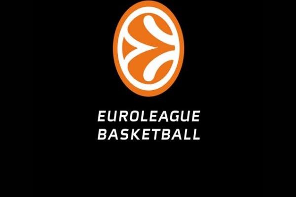 Καμία συμφωνία ανάμεσα σε FIBA και Euroleague