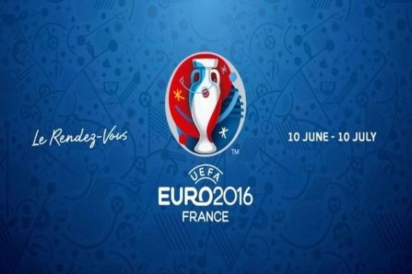 Euro 2016: Ημέρα γεμάτη ντέρμπι! Οι τρεις αναμετρήσεις που θα μας καθηλώσουν...