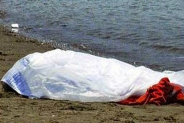 Ποιος είναι ο άντρας που βρέθηκε δολοφονημένος στα Λιμανάκια Βουλιαγμένης;