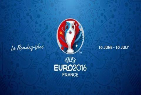 Βόμβα: Πετάει εκτός Euro Αγγλία και Ρωσία η UEFA!