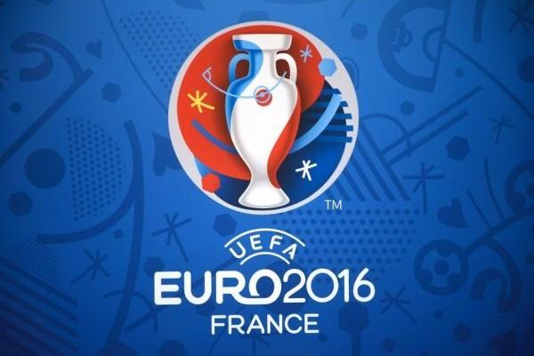 Η Φωτογραφία της Ημέρας: Ξεκινάει το Euro 2016