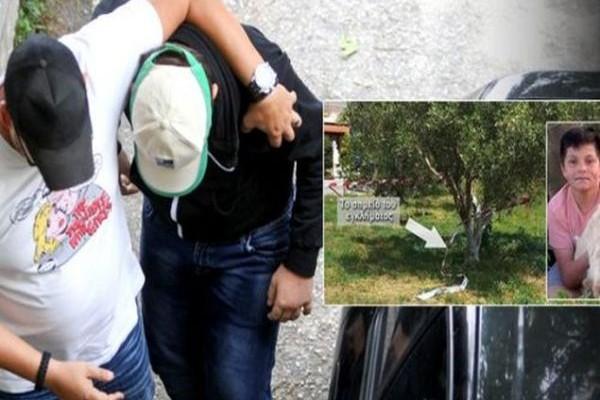 Ελεύθερος ο 14χρονος που δολοφόνησε τον συνομήλικό του Τάσο στην Θεσσαλονίκη!