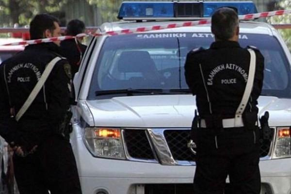 Ασύλληπτο: Συνέλαβαν τον δράστη διπλής δολοφονίας που είχε σοκάρει την Αττική πριν από 20 χρόνια!