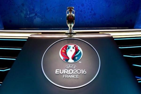 Euro 2016: Πέφτει η αυλαία της πρώτης αγωνιστικής! Ποιες αναμετρήσεις διεξάγονται σήμερα;