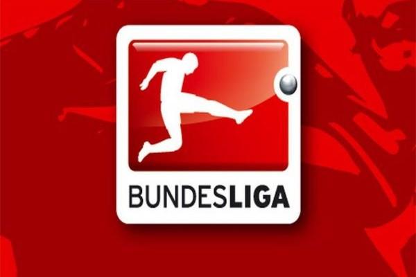 Αυτή είναι η πρώτη αγωνιστική της νέας Bundesliga!