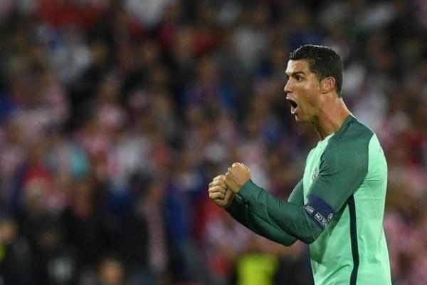 Euro 2016: Πολωνία - Πορτογαλία για το πρώτο εισιτήριο στα ημιτελικά