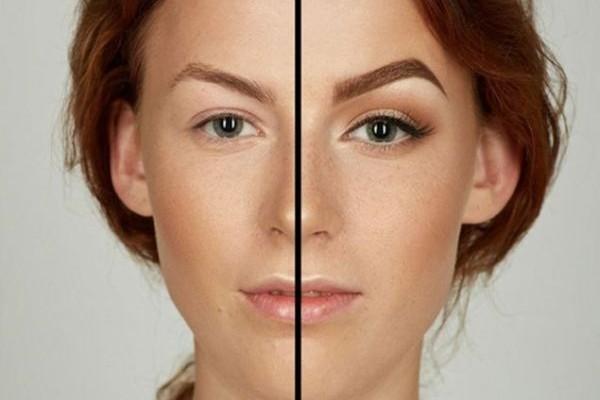 Οκτώ επαγγελματικά μυστικά μακιγιάζ για να κάνετε το βλέμμα σας να ξεχωρίζει!