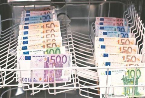 Αποκάλυψη - σοκ: Κορυφαίος Έλληνας διεθνής ποδοσφαιριστής μπλεγμένος σε ξέπλυμα χρήματος! Απίστευτο σκάνδαλο