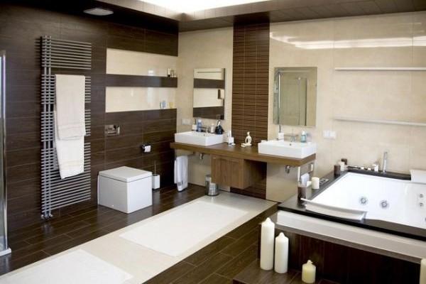 Έτσι θα καθαρίσετε το πιο βρόμικο αντικείμενο του μπάνιου σας