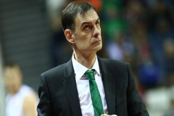 Οριστικό: Νέος προπονητής της Μπαρτσελόνα ο Γιώργος Μπαρτζώκας!