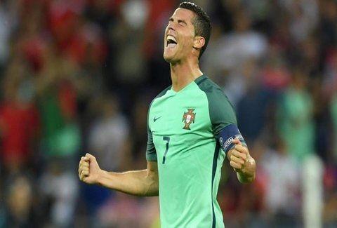 Ο κορυφαίος του κόσμου στον τελικό της Ευρώπης! Περιμένει αντίπαλο η Πορτογαλία...
