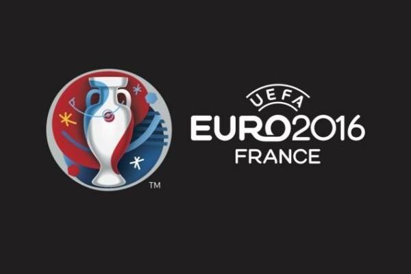 Τραγωδία στο Euro! Νεκρός οπαδός στο Γερμανία - Γαλλία!