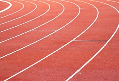 Φρίκη: Κορυφαία αθλήτρια με χρυσό σε Ολυμπιακούς σκέφτεται να κάνει ευθανασία!