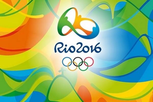 Ρίο 2016: Όλο το τηλεοπτικό πρόγραμμα των Ολυμπιακών Αγώνων