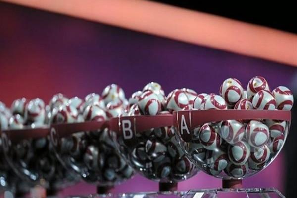 Europa League: Τα πιθανά γκρουπ δυναμικότητας για τις ελληνικές ομάδες!